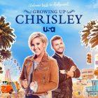 Grandir Chrisley, Chrisley sait ce qu'il y a de mieux: le réseau américain renouvelé pour l'été 2021