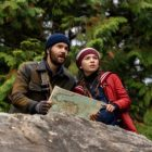 Home Before Dark: Date de la première de la saison 2 fixée par Apple TV +