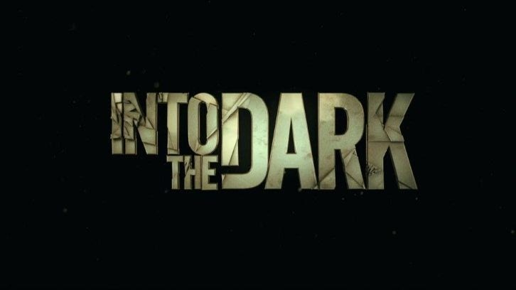 Into the Dark – Tentacules – Critique