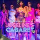 Joseline's Cabaret: Miami: WE TV Reality Series lancée en avril