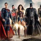 Justice League Snyder Cut a accidentellement fui tôt, confirme HBO Max
