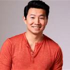 Kim's Convenience Star Simu Liu `` Heartbroken '' par Show se terminant avec la saison 5: `` Je sens que nous méritions mieux ''