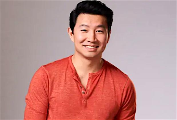Kim's Convenience Star Simu Liu « Heartbroken » par Show se terminant avec la saison 5: « Je sens que nous méritions mieux »