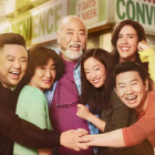 La commodité de Kim se termine après 5 saisons - Lire la déclaration des producteurs