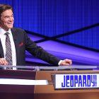 Le Dr Oz lance Jeopardy!  Guest Hosting Stint - Notez ses débuts
