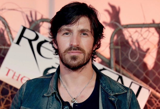 Le drame La Brea Sinkhole de NBC ajoute Eoin Macken de The Night Shift à la refonte