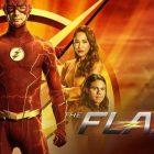 The Flash - Family Matters, Part 1 - Critiques