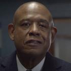 Le parrain de Harlem est prêt à `` combattre les dents et les ongles '' dans la bande-annonce de la saison 2 - Annabella Sciorra parmi une nouvelle distribution