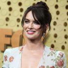 Lena Headey dirigera l'adaptation de la série Beacon 23 chez Spectrum et AMC
