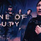 Line of Duty - Série 6 Épisode 1 - Critique