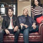 Loudermilk: saison trois;  Amazon choisit la série Audience Network