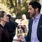 Lucifer: Saison six;  Cast and Showrunners Film Épisode final de la série Netflix
