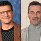 MODOK de Marvel: Nathan Fillion fera la voix de Wonder Man, Jon Hamm interprété comme Iron Man dans la série animée Hulu