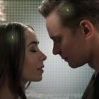Made for Love: regardez Cristin Milioti et Ray Romano dans la première bande-annonce de la comédie `` Darkly Absurd '' de HBO Max