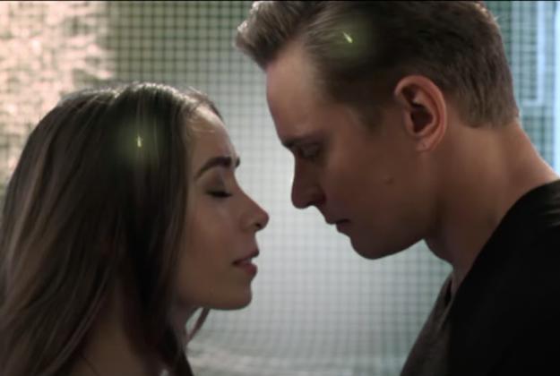 Made for Love: regardez Cristin Milioti et Ray Romano dans la première bande-annonce de la comédie « Darkly Absurd » de HBO Max
