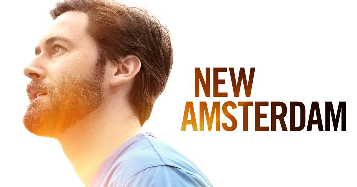 New Amsterdam – The New Normal – Critique