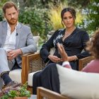Oprah avec Meghan et Harry: 9 bombes majeures de l'interview Tell-All