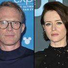 Paul Bettany et Claire Foy en tête d'affiche de la saison 2 d'un scandale très anglais
