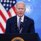 Regarder: Le président Biden tient sa première conférence de presse depuis son entrée en fonction