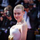 Ripley: Dakota Fanning rejoint la série Showtime basée sur les romans de Tom Ripley