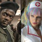 SNL: Daniel Kaluuya et Carey Mulligan seront les hôtes;  St.Vincent et Kid Cudi joueront