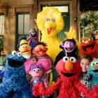 Sesame Street: 50 ans de documentaire Sunny Days pour célébrer l'héritage et présenter la nouvelle famille Black Muppet