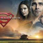 Superman et Lois - Le meilleur de Smallville - Critique: il est temps pour moi de voler