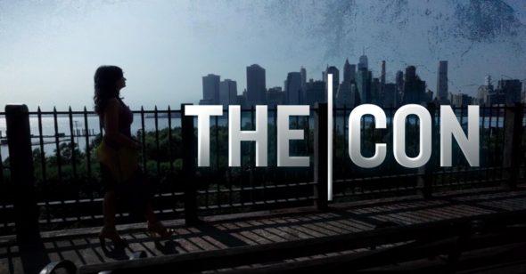 The Con: ABC True-Crime Series sur la fraude revient ce soir