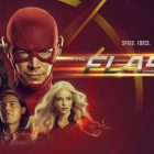 The Flash - All's Wells That Ends Wells - Avis