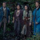 The Irregulars Premiere: le drame Sherlock Holmes-Adjacent de Netflix