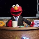 The Not-Too-Late Show: Renouvellement de la saison 2 pour la série Elmo sur HBO Max