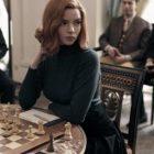 The Queen's Gambit: la série Netflix en cours de développement en tant que comédie musicale de scène