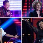 The Voice: Les meilleurs stores de la saison 20, classés - Le gagnant est-il parmi eux?