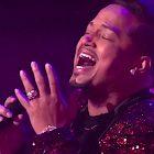 """The Voice Recap: Night 3 of the Blinds inspire un entraîneur à pleurer, """"Hip, Hip Jose!"""""""