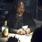 `` The Walking Dead '': Aaron et Gabriel jouent à un jeu dangereux et tordu (RECAP)