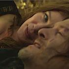 The Walking Dead EP défend une torsion inattendue de Daryl: `` Nous savions que cela allait être controversé ''