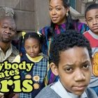 Tout le monde déteste Chris, Panther Baby, Shtisel: les studios CBS travaillent sur une nouvelle série