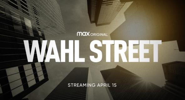 Wahl Street: HBO Max lance la série Mark Wahlberg Docu (vidéo)