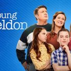 Young Sheldon - Renouvelé pour 3 saisons supplémentaires par CBS