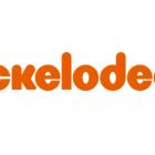 ZJ Sparkleton, The Hamster Show: Nickelodeon commande une nouvelle série animée