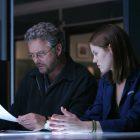 CSI: Vegas: CBS commande une série Sequel avec trois étoiles CSI originales