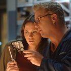 La suite de 'CSI' est commandée en série à CBS - Qui revient officiellement?