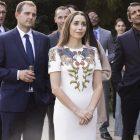 Made for Love: Saison 2?  La série HBO Max a-t-elle déjà été annulée ou renouvelée?