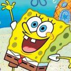 'SpongeBob SquarePants' avec scénario de virus tiré par Nickelodeon