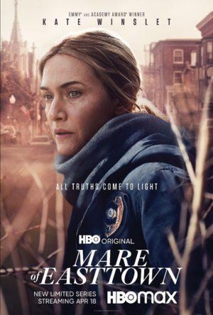 Émission télévisée Mare of Easttown sur HBO: annulée ou renouvelée?