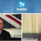 Billy Magnussen sur Jouer un génie narcissique sur `` Made for Love '' de HBO Max (VIDEO)