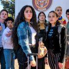 Les showrunners de `` Genera + ion '' taquinent la prochaine étape pour les adolescents de la dramatique HBO Max