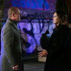 Law & Order: Récapitulation SVU: Le retour de Stabler se termine par une tragédie - De plus, Olivia et Elliot se sont-ils réconciliés?