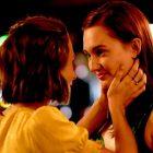 `` Wynonna Earp '' étoiles sur l'engagement de Nicole à Waverly, cette torsion pour Doc et plus