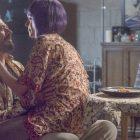 Jeffrey Dean Morgan, star de The Walking Dead, taquine l'histoire d'origine de Negan et le rôle de Hilarie Burton